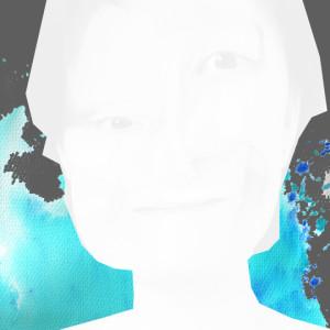 missclumsysamurai's Profile Picture