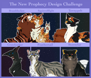 Design Challenge TNP