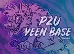 P2U Yeen Base