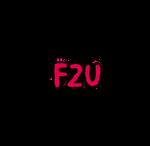 F2U Cursed Lineart