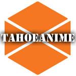 Destiny Titan tahoeanime