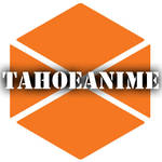 Destiny Titan tahoeanime by NEMESIS-01