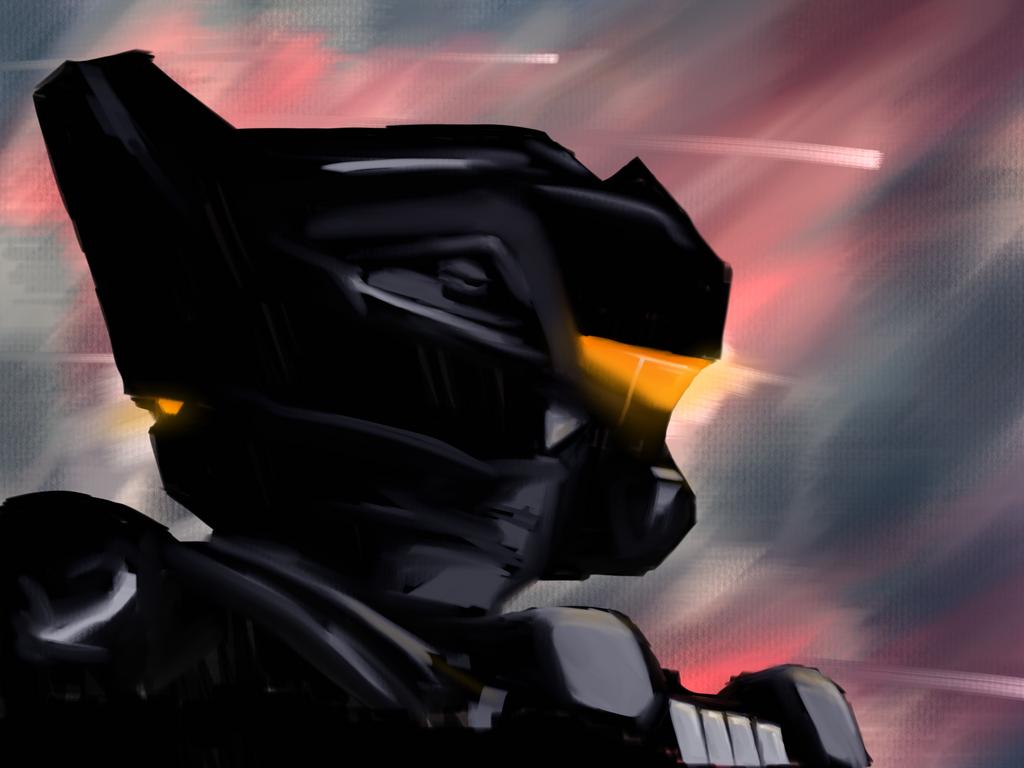 Guardian Titan