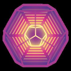 Prime Engram discord emoji