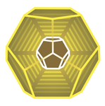 Exotic Engram2 discord emoji