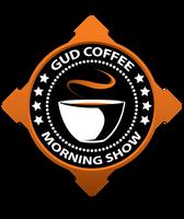 Good coffee moring show- orenji iro sage