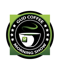 Good Coffee Morning Show-tea version