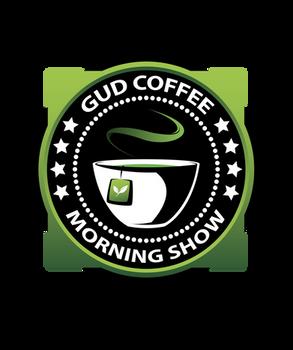 Good Coffee Morning Show-tea version