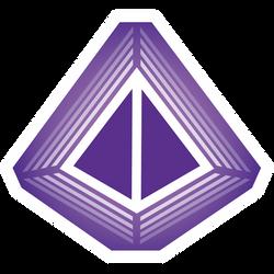 Purple Mote