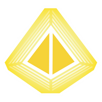 Yellow Mote