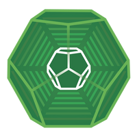 Green Engram