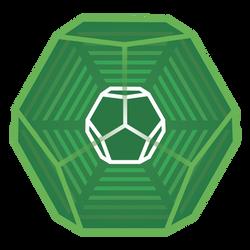 Green Engram