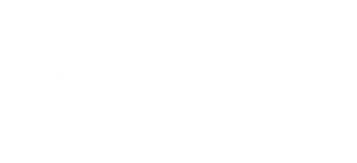 Heat Hawk outline/sticker