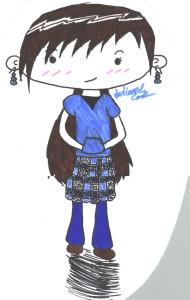 JEC00k's Profile Picture