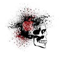 Adobe Bomb by kracklepop