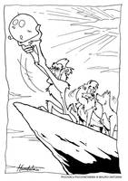 THE PICCION KING by PICCIONCINEMA