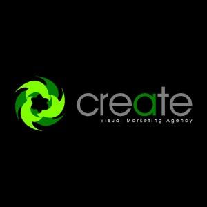 createvma's Profile Picture