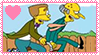 B/S stamp1 by Simpsons4Ever88