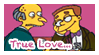 B/S stamp4 by Simpsons4Ever88