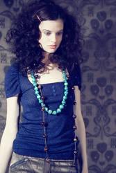fashion room by moprhy