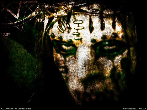 imagenes slipknot