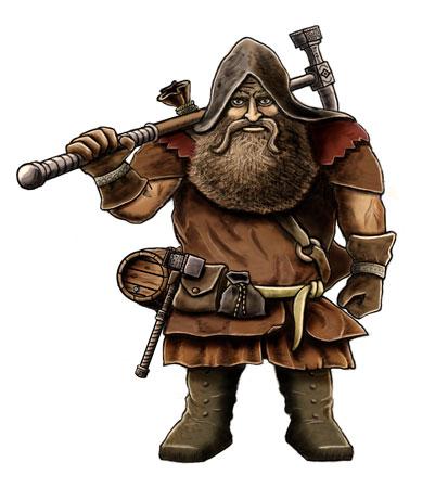 avatar de Marno