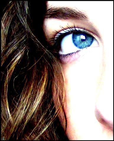 genni's Profile Picture