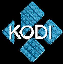 Kodi-t-shirt look