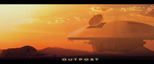 OUTPOST....