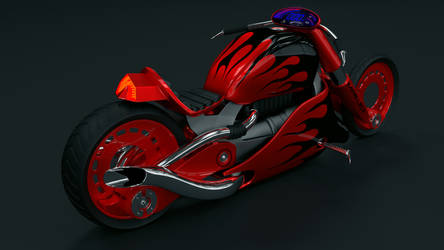 Concept Bike new copy