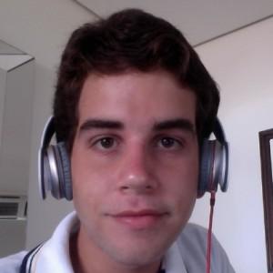 Serginh's Profile Picture