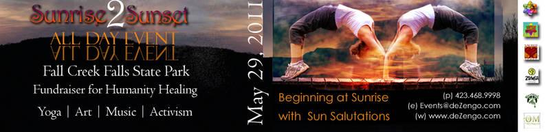 sunrise 2 sunset  Pt IV by deZengo