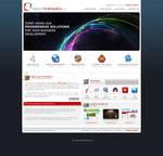 Multiframes.com