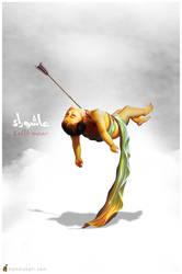 Ashoraa 2009 - 02 by skafi