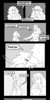 EXALTED, EXILED: Page 6 by EraOfThirteen