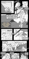 EXALTED, EXILED: Page 10 by EraOfThirteen