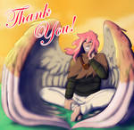 Nuzlocke Extravaganza 2019: Thank You!