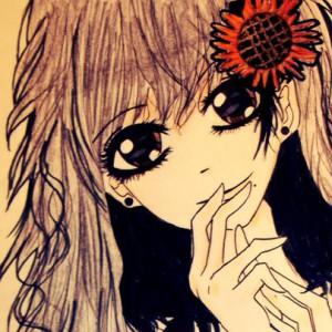 nami-kiken's Profile Picture