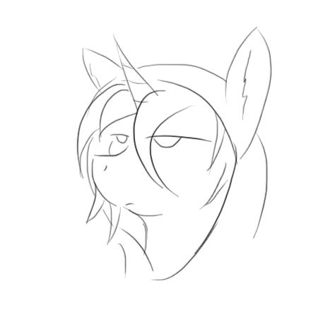 TunDeri's Profile Picture