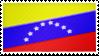 Venezuela by xxkarina