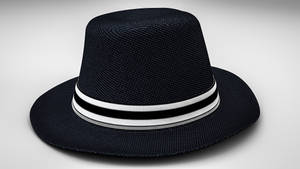 Just a hat (.:: DOWNLOAD INCLUDED ::.)