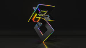 RGB LIGHTING (Animation in description) by NIKOMEDIA
