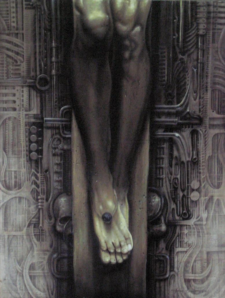 Salvation 02 by alienwurkz