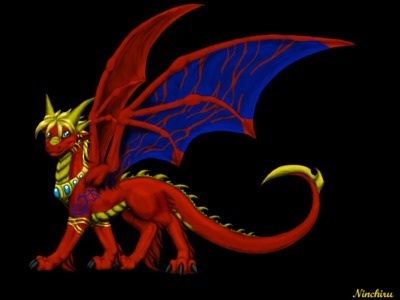 Lord-DracoDraconis's Profile Picture