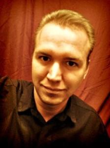 brandenhaize's Profile Picture