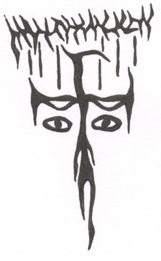 thorns tattoo designs. Crown Tattoo Designs