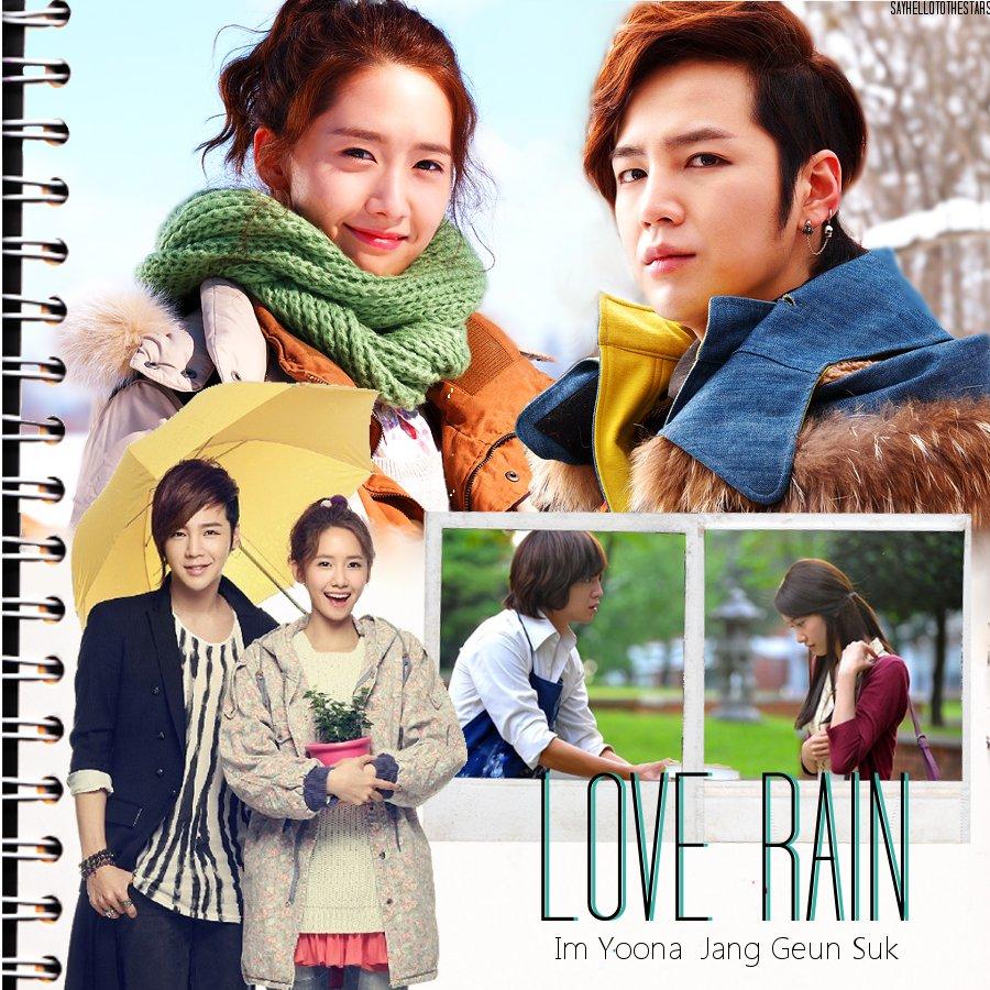 Love Rain 2 by sayhellotothestars on DeviantArt