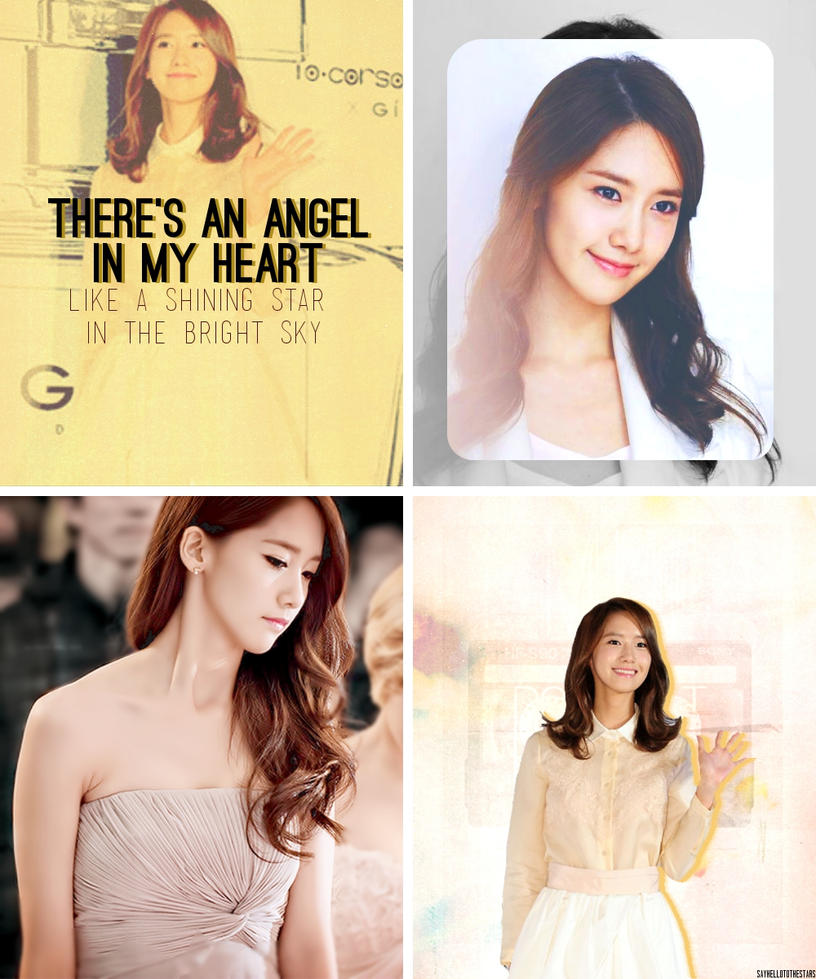 yoona___angel_by_sayhellotothestars-d537