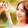 Yoona - Icon#2 by sayhellotothestars