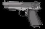 Blockbuster 48-SML
